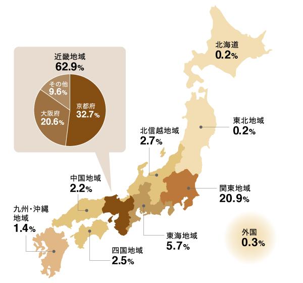 2006_web_2019_japan_map_0703.jpg