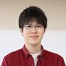 kumagiri_icon.jpg